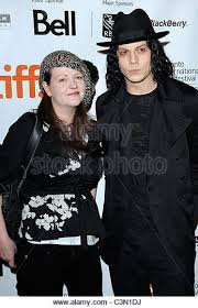 Meg And Jack White Stock s & Meg And Jack White Stock