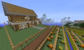 maison de luxe minecraft maison de luxe minecraft serveur 360