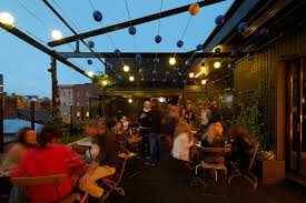 Gallery - Loop Roof Rooftop Cocktail Bar & Garden Melbourne Best Beer Gardens Melbourne Outdoor Bars Hahn Brewers Melbournes 7 Strangest Themed The Top Hidden Bars In Bell City Hotel Ten New Of 2017 Concrete Playground 11 Rooftop Qantas Travel Insider Top 10 Inner Oasis Whisky Where To Tonight Cityguide Hcs Australia Nightclub And On Pinterest Arafen The World Leisure