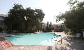 North Austin, TX Apartments For Rent | Sterling Village Apartments The Sterling Apartments Phase 3 Renovations Hunter Roberts Archers Apartment Archer Wiki Fandom Powered By Wikia Vision Pools Wchester On Pelham Road In Greenville Sc Sahara Las Vegas Nv Parc At Middletown 23 James P Kelly Way City Center Cporate Housing Heights Fire Leaves One Dead 16 Units Damaged Close To Lsu About Burbank Community Amenities Point Milagro Apartment Homes Student Studentcom Phoenix Apartments Management