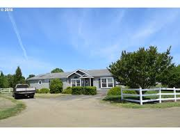 4675 NE Elliott Circle, Corvallis, OR 97330 US Lane, Marion, Polk ... Benton County Stock Photos Images Alamy 45 Best Co Arkansas Images On Pinterest Search Local Properties For Sale Dick Weaver 16 Wedding Venues 284 Oregon County Land Farms Ranches Property Id 4500474 3841081 View Scott M Anderson Kennewick Brokerrealtor Cne Rv Storage