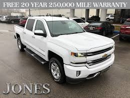 100 Trucks For Sale In Memphis For In TN 38194 Autotrader