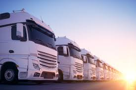 How Invoice Factoring Benefits Trucking Companies | Eagle Business ... Freight Bill Factoring For Small Fleets With 1125 Trucks Tetra Gndale Companies Business Owners Save With These How To Start A Trucking Company Integrity Fremont What Your Banker Doesnt Want You Factoring Trucking And Consulting Inc Discusses The Four Mustdo Reviews The Best For A Little Mistake Freight Brokers Only Nonrecourse Get Cash Flow Relief In Hours Recession Proof Your Working Capital In Youtube Helps Truckers Tci