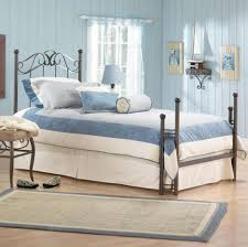 BedroomsExcellent Cool Area Rug Blue Wall Colors Dark Bedroom Ideas That Can Spark