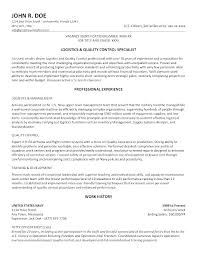 Usa Job Resume Builder Jobs New