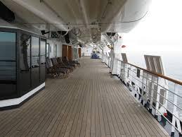 Ms Westerdam Deck Plans by Nonfiction Wakdjunkaga U0027s Blog Page 12