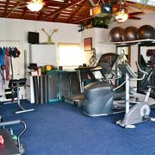 focus fitness closed 42 reviews trainers 602 26th ave san