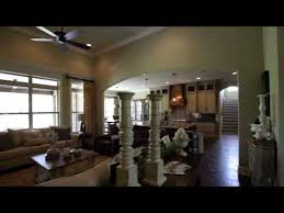 The 2013 St Jude Dream Home Giveaway