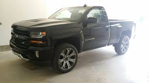 2016 Supercharged Regular Cab Z71 Silverado … | Pinteres… 2008 Chevy Silverado 2500hd Duramax Diesel 4x4 Ltz Z71 Mnroof Pin By Jamie Kelly Designs On Truck Yeah Pinterest Lifted Chevy Jayxx Chevrolet 1500 Regular Cab Specs Photos 1102dp 1289hp Flagship Front Three Quarter Fs Lifted Offshoreonlycom Lvadosierracom How Much Lift Will I Need Suspension File2008 Lsjpg Wikimedia Commons A Second Chance To Build An Awesome 3500hd Chevrolet Hybrid Specs 2009 2010 2011 2012 68 Dropped 24 In Intro Flow Wheels Youtube Pics Of My Forum Gmc With