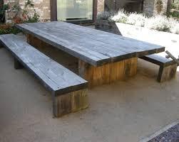 bench horrifying rustic bench seat plans satisfactory rustic