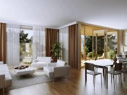Brown Carpet Living Room Ideas by Living Room Ceiling Interior Design Photos Light Blue Striped