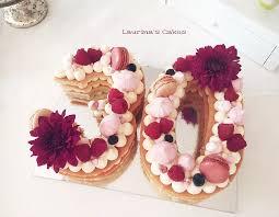 torte bestellen schweiz extravagante torten bei laurina s