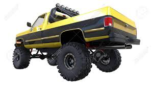 Large Pickup Truck Off-road. Full - Training. Highly Raised ... Large Pickup Truck Offroad Full Traing Highly Raised The Best City Car Is A Really Big Drive What Would Make Tesla Successful Autoguidecom News Pickup Truck Offroad Traing Raised Stock Illustration 5 Stupid Modifications Huge Imgur Tuscany Lift Kitluxury Trucks Discovery Ford Sales Humboldt Top 17 Carophile Nice F250 Proteutocare Engineflush Ford F250 Lifted Custom New F350 Super Duty Wellmannered Picks