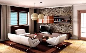 Living Room Lighting Ideas Ikea furniture small living room ideas ikea with gorgeous furniture