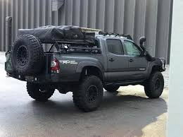 TRD Off-road | Overlanding Whips | Pinterest | Toyota Tacoma, Toyota ... 2018 Toyota Tacoma Accsories Youtube For Toyota Truck Accsories Near Me Tacoma Advantage Truck 22802 Rzatop Trifold Tonneau Cover Are Fiberglass Caps Cap World 2017redtoyotamalerichetcover Topperking Bakflip F1 Autoeqca Cadian Dodge 2016 Beautiful Blacked Out Trd Grill On Toyota Double Cab Specs Photos 2011 2012 2013 2014 Bed Upcoming Cars 20