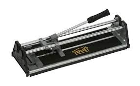ceramic tile cutter menards m d building products 14 tile cutter at menards