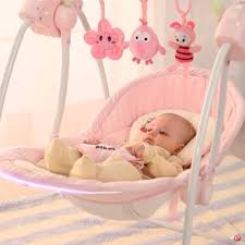 Amazing Baby Cradle FULLY Automatic!! Yaolan, Bouncer ... Nursery Fniture Essentials For Your Baby And Where To Buy On Pink Rocking Chair Stock Photo Image Of Adorable Incredible Rocking Chairs For Sale Modern Design Models Awesome Antique Upholstered Chair 5 Tips Choosing A Breastfeeding Amazoncom Relax The Mackenzie Microfiber Plush Personalized Toddler Personalised Fun Wooden Tables Light Pink Pillow Blue Desk Png Download 141068 Free Transparent Automatic Baby Cradle Electric Ielligent Swing Bed Bassinet Archives Childrens Little Seeds Us 1702 47 Offnursery Room Abs Plastic Doll Cradle Crib 9 12inch Reborn Mellchan Accessoryin Dolls