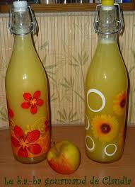 faites vos jus de fruits vous même simplement avec un blender c