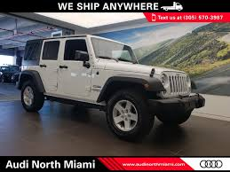 Jeep Wrangler For Sale In Miami, FL 33131 - Autotrader Used 2007 Dodge Ram 1500 For Sale Cargurus Sell Your Car The Modern Way We Put Seven Services To Test Chicago Il Cars For Less Than 1000 Dollars Autocom Craigslist Scam Ads Dected On 02212014 Updated Vehicle Scams Slaves Craigslist Ad Showing Two Teen Girls In Florida Ford Expedition Miami Fl 331 Autotrader Google Wallet Ebay Motors Amazon Payments Ebillme Official What B5 S4s Are Listed On Now Thread Page 3 Chevrolet Tracker Caforsalecom Harley Davidson Motorcycles Sale Youtube 3500 Vaya Con Dios Trucks Nationwide