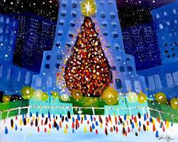 Christmas Tree Rockefeller 2017 by Brunch Christmas At Rockefeller Center Sunday December 10 2017