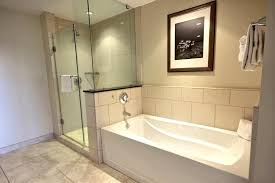 Good Looking Small Bathroom Bath Ideas Without Wall And Corner ... Bathroom Tub Shower Ideas For Small Bathrooms Toilet Design Inrested In A Wet Room Learn More About This Hot Style Mdblowing Masterbath Showers Traditional Home Outstanding Bathtub Combo Evil Bay Combination Remodel Marvelous Tile Combos 99 Remodeling 14 Modern Bath Fitter New Base Is Much Easier To Step 21 Simple Victorian Plumbing