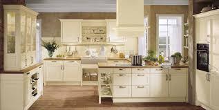 bildergebnis für küche landhaus haus küchen landhausküche
