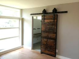 Interior Sliding Barn Door Hardware – Asusparapc Best 25 Sliding Barn Doors Ideas On Pinterest Barn Bathrooms Design Hard Wood Doors Bathroom Privacy Door For Closet Step By 50 Ways To Use Interior In Your Home For Homes 28 Images Decoration Hdware Inside Sliding Door Asusparapc 4 Ft Kits