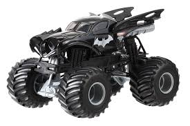 Amazon.com: Hot Wheels Monster Jam Batman Die-Cast Vehicle, 1:24 ... Toyota Of Wallingford New Dealership In Ct 06492 Shredder 16 Scale Brushless Electric Monster Truck Clip Art Free Download Amazoncom Boley Trucks Toy 12 Pack Assorted Large Show 5 Tips For Attending With Kids Tkr5603 Mt410 110th 44 Pro Kit Tekno Party Ideas At Birthday A Box The Driver No Joe Schmo Cakes Decoration Little Rock Shares Photo Of His Peoplecom Hot Wheels Jam Shark Diecast Vehicle 124 How To Make A Home Youtube