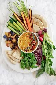 Pumpkin Hummus Recipe Without Tahini by Pumpkin Hummus Yummy Mummy Kitchen A Vibrant Vegetarian Blog