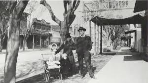 Scariest Halloween Attractions In California by Pleasanton U0027s 13 Most Haunted Tri Valley California History Blog