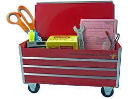 100 Truck Tool Boxes For Sale Car Guy Miniature Desktop Storage Box