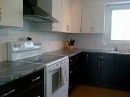 this is a great exle of light and kitchen cabinets