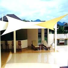 Patio Sun Shades Outdoor Sun Canopy Best Ideas About Outdoor Sun