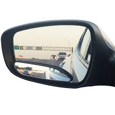 Amazon.com: Blind Spot Mirrors. Long Design Car Mirror For Blind ... How To Adjust Your Cars Mirrors Cnet 1080p Car Dvr Rearview Mirror Camera Video Recorder Dash Cam G Broken Side View Stock Photos Redicuts Complete Catalog Burco Inc Bettaview Extendable Towing Mirrors Ford Ranger 201218 Chrome Place A Convex On It Still Runs Amazoncom Fit System Ksource 80910 Chevygmc Pair Is This New Trend Trucks Driving Around With Tow Extended Do You Have Set Up Correctly The Globe And Mail Select Driving School Adjusting Side