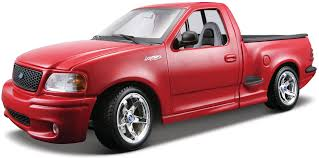Maisto 1:21 Special Edition Ford SVT F-150 Lightning 31141 2000 Ford Lightning For Sale Classiccarscom Cc1047320 Svt Review The F150 That Was As Fast A Cobra 1999 Short Bed Lady Gaga Pinterest Mike Talamantess 2001 On Whewell Svt Lightning New Project Pickup Truck Red Maisto 31141 121 Special Edition Yeah 1000rwhp Turbo With A Twinturbo Coyote V8 Engine Swap Depot