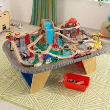 Thomas Train Table Track Design | Learninggirls | Pinterest ... Chuggington Book Wash Time For Wilson Little Play A Sound This Thomas The Train Table Top Would Look Better At Home Instead Thomaswoodenrailway Twrailway Twitter 86 Best Trains On Brain Images Pinterest Tank Friends Tinsel Tracks Movie Page Dvd Bluray Takenplay Diecast Jungle Adventure The Dvds Just 4 And 5 Big Playset Barnes And Noble Stickyxkids Youtube New Minis 20164 Wave Blind Bags Part 1 Sports Edward Thomas Smart Phone Friends Toys For Kids Shopping Craguns Come Along With All Sounds