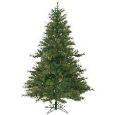 3ft Christmas Tree Walmart by Vickerman Christmas Trees Christmas Lights Decoration
