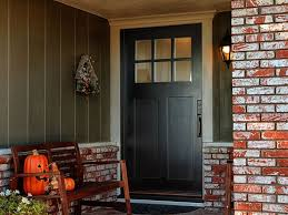 Rustic Style 36 X 96 Sized Single Entry Fiberglass Door Description From Todaysentrydoors