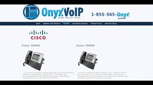 WWw.OnyxVoIP.com - Hosted VoIP Service - Hosted SIP Trunk - Hosted ... The Trouble With Faxing Over Voip Efax Cporate 1 Atie In Hk New It Business Model Japan 2002 November 30 Fax Voip Windows Service Provider T38 And Audio Sip H Decommissioning Your Pstn Take Your Machine Along Audiocodes Email 2 Amazoncom Obi200 1port Phone Adapter With Google Voice Faxback Press Release To Exhibit At Enterprise Connect Virtual Voip Linksys Pap2na Analog Telephone Small Singapore Hypercom