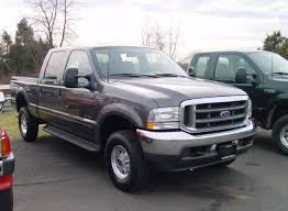 How To Install A New Stereo And Speakers In Your 1999-2004 Ford F ... 2004 Ford F150 Xlt 4dr Supercrew 4x4 Stx Oregon Truck Extra Clean For Sale In Portland F250 Super Duty Xl Supercab Pickup Truck Item Dd Crew Cab Lariat Pickup 4d 6 34 Ft Truck Caps And Tonneau Covers Snugtop Used 156 4wd At The Reviews Rating Motortrend Doublevision Cabxlt Styleside 5 1 Heritage Questions F150 Stx Overheating Ive Car Guys Serving Houston Tx Iid 17413628 Motor Trend Of The Year Winner F550 4x2 Custom One Source