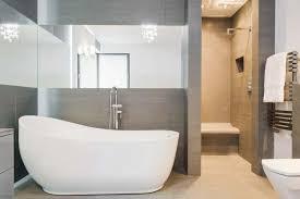 the top 72 doorless walk in shower ideas