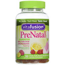 Buy Prenatal Dietary Supplements for Pregnant Expecting Mothers