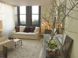 Cute Living Room Ideas For Cheap by Living Room Ideas On A Budget Cute Small Living Room Ideas Living