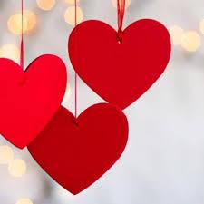 Feliz Dia Dos Namorados Amor Criativo Feliz Dia Dos