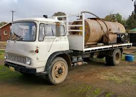 Vintage Panel Trucks 💝