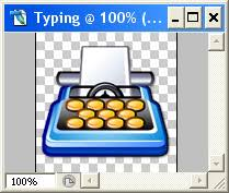 cr馥r une cuisine cr馥r une icone sur le bureau 100 images if anyone could start