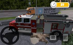 FIRE TRUCK PARKING HD - Google Play Store Revenue & Download ... Fire Truck Parking Hd Google Play Store Revenue Download Blaze Fire Truck From The Game Saints Row 3 In Traffic Modhubus Us Leaked V10 Ls15 Farming Simulator 2015 15 Mod American Ls15 Mod Fire Engine Youtube Missippi Home To Worldclass Apparatus Driving Truck 2016 American V 10 For Fs Firefighters The Simulation Game Ps4 Playstation Firefighter 3d 1mobilecom Emergency Rescue Code Android Apk Tatra Phoenix Firetruck Fs17 Mods