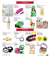 Snuggle Bugz Coupon 2018 : Online Coupons Clearly Contacts Valpak Printable Coupons Online Promo Codes Local Deals Special Offers Greater Burlington Partnership Coupon Kguin 5 American Girl Coupon Code February 2018 Baby Depot Codes Staples Coupons Canada Ecco Discount Shoes And Boots Ecco Marine Touch Quilted Usbc Sony Outlet Deals Black Friday 2019 Lucy Free Mom Curtain Find Your Best Design At Coat Factory Black Friday Ad Sales