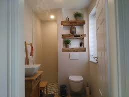 landhaus stil trifft fehnhaus landhausstil badezimmer