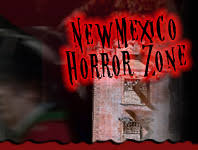 Mccalls Pumpkin Patch Haunted House by Mccall U0027s Haunted Farm New Mexico Haunted Houses